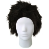 Image for University of Utah Blackout Game Wig