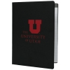 Image for University of Utah Medallion Pad Holder