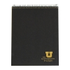 Image for 3-Hole Punched University of Utah Steno Notepad