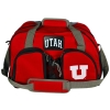 Image for Utah Utes Block U Weekender Duffle Bag