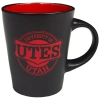 Image for University of Utah Utes Mug