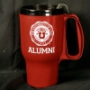 Image for University of Utah Alumni Mug