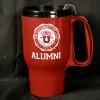 Image for University of Utah Alumni Mug