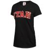 Image for Women's Junior UTAH T-shirt