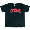 Cover Image for Arched Utah Youth T-Shirt