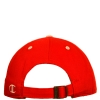 Cover Image for Champion University of Utah Athletic Logo Hat