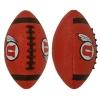 "Image for Athletic Logo Micro Mini 6.5"" Football"