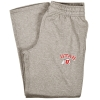 Image for Under Armour Utah Utes Athletic Logo Fleece Sweatpants