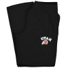 Cover Image for Under Armour Utah Utes Athletic Logo Fleece Sweatpants