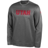 Image for Under Armour Utah Loose Fit Sweatshirt
