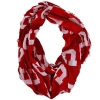 Cover Image for Zephyr Utah Utes Red Knit Headband
