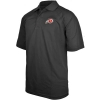 Image for University of Utah Athletic Logo Polo