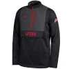 Image for Utah Utes Under Armour Quarter Zip