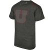 Image for Utah Utes Block U T Shirt
