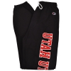 Image for Mens Utah Utes Champion Sweatpants