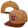 Image for Utah Zephyr Athletic Logo Adjustable Hat