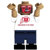 Image for OYO Ultimate Utah Utes Fan