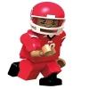 Image for Oyo Football Mini Player