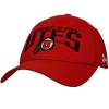 Image for Under Armour University of Utah Utes Athletic Logo Hat