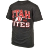 Cover Image for Utah Utes Champions Athletic Logo Mens Tee