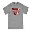 Image for Youth Utah Utes Est 1850 Tee