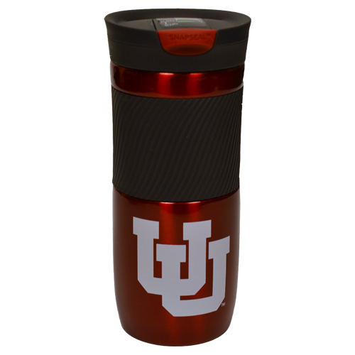 Image For Interlocking U Stainless Steel Tumbler Cup
