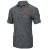 Cover Image for Under Armour Color Block Golf Polo