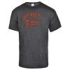 Cover Image for Champion Quarter Zip Utah Utes Mens Sweatshirt