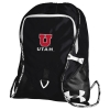 Image for Under Armour Block U Sack Pack