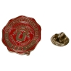 Image for University of Utah Medallion Lapel Pin