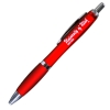 Image for Red University of Utah Pen