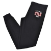 Image for University of Utah Utes Under Armour Womens Jogger Pants
