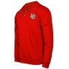 Image for 212 Fahrenheit Interlocking U Quarter Zip Sweatshirt