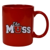 Image for The Muss Mug