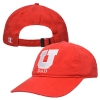 Image for Champion Adjustable Utah Block U Dad Hat