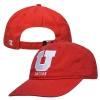 Image for Champion Adjustable Block U Mom Hat