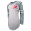 Cover Image for Under Armour University of Utah Compression Capris