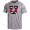 Cover Image for Under Armour Block U Tribal Pattern Loose Polo