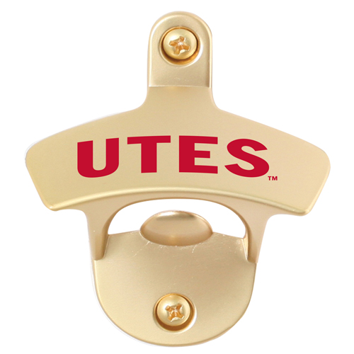 Image For Utes Bottle Opener