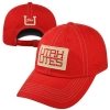 Image for Utah Utes Top of the World Hat