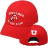 Image for Top of the World Infant Athletic Logo Hat