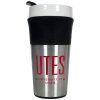Image for Utes Stainless Steel Travel Mug