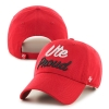 Image for 47 Brand Ute Proud Adjustable Womens Hat