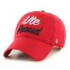 Cover Image for 47 Brand Ute Proud Adjustable Womens Hat