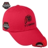 Image for Athletic Logo It's GameDay Hat