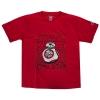 Image for Champion Star Wars BB-8 Utah Utes Youth T-Shirt