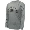 Image for Techstyles Utah Utes Athletic Logo Womens Sweatshirt