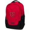 Cover Image for University of Utah New Era Block U Hat