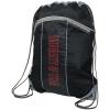 Image for University of Utah Drawstring Backpack