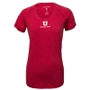 Image for Antigua University of Utah Block U Women's T-Shirt
